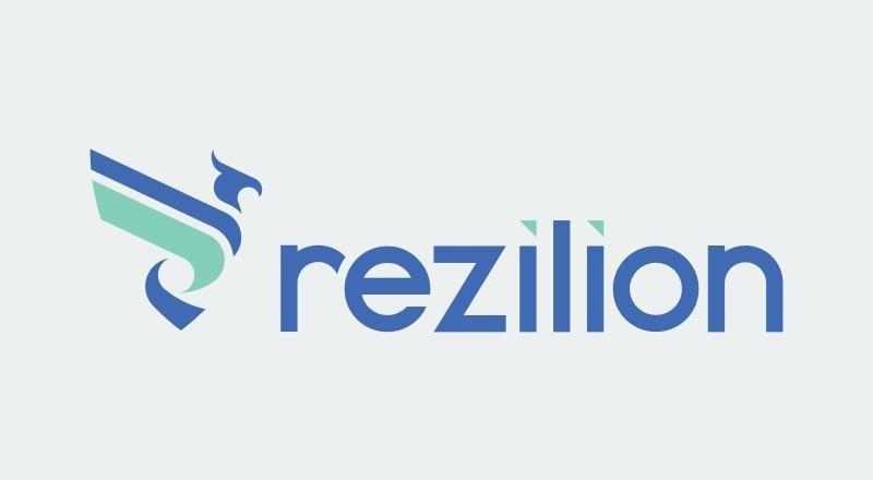 Rezilion