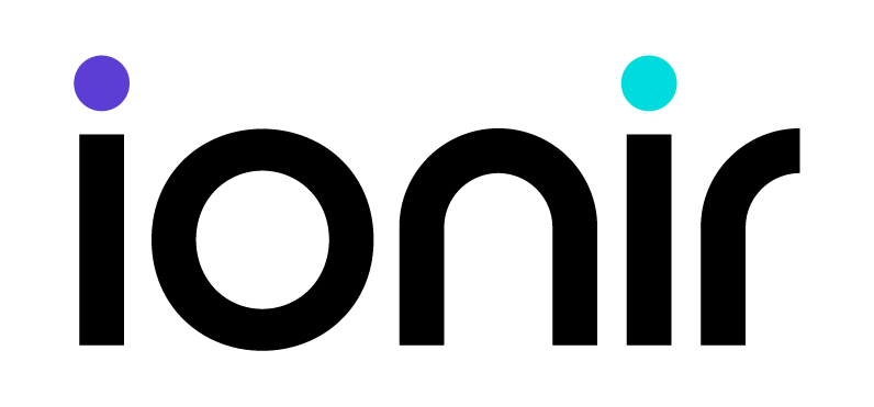 Ionir