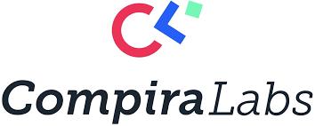 Compira Labs