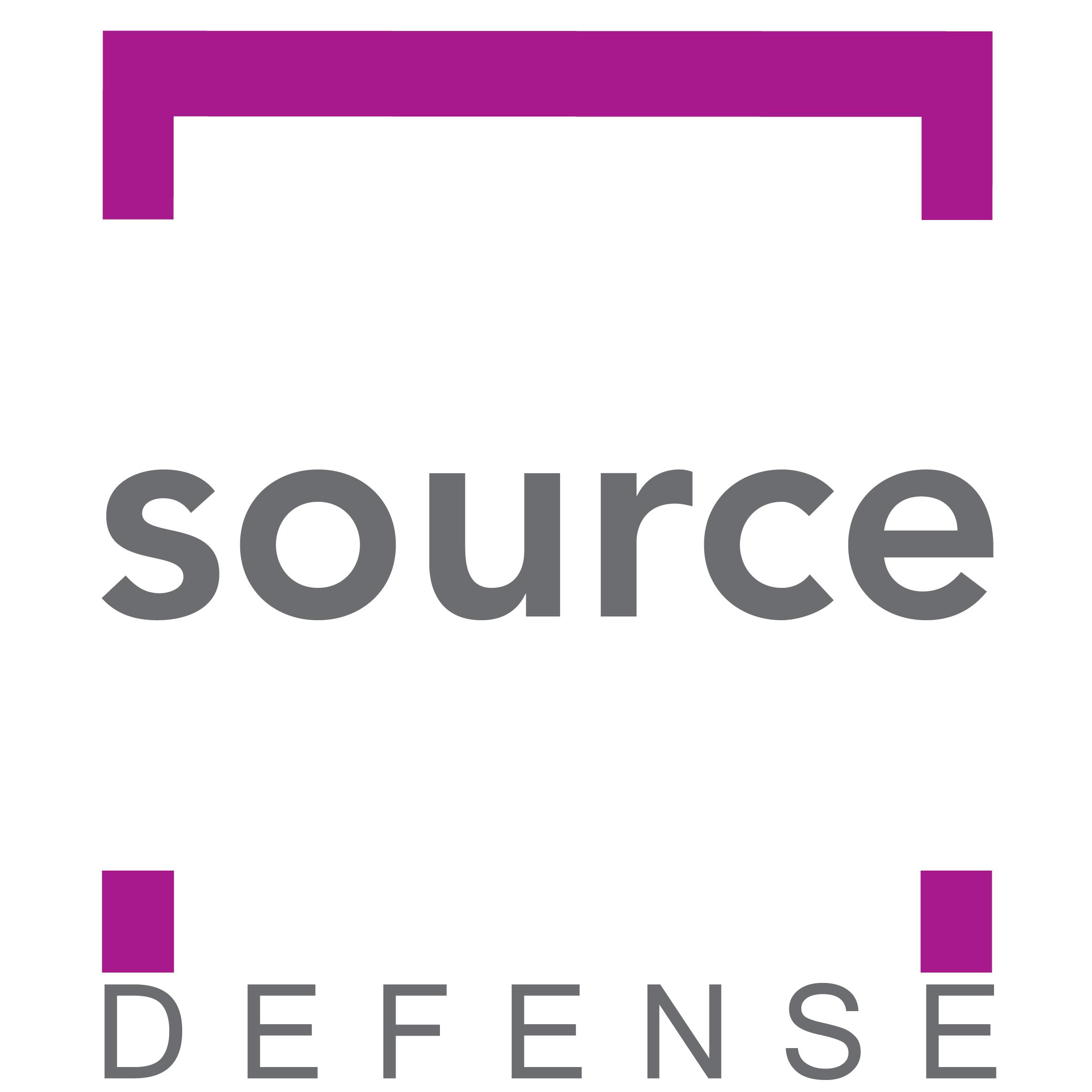Source Defense