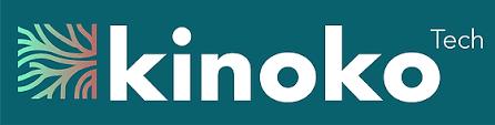 Kinoko-Tech