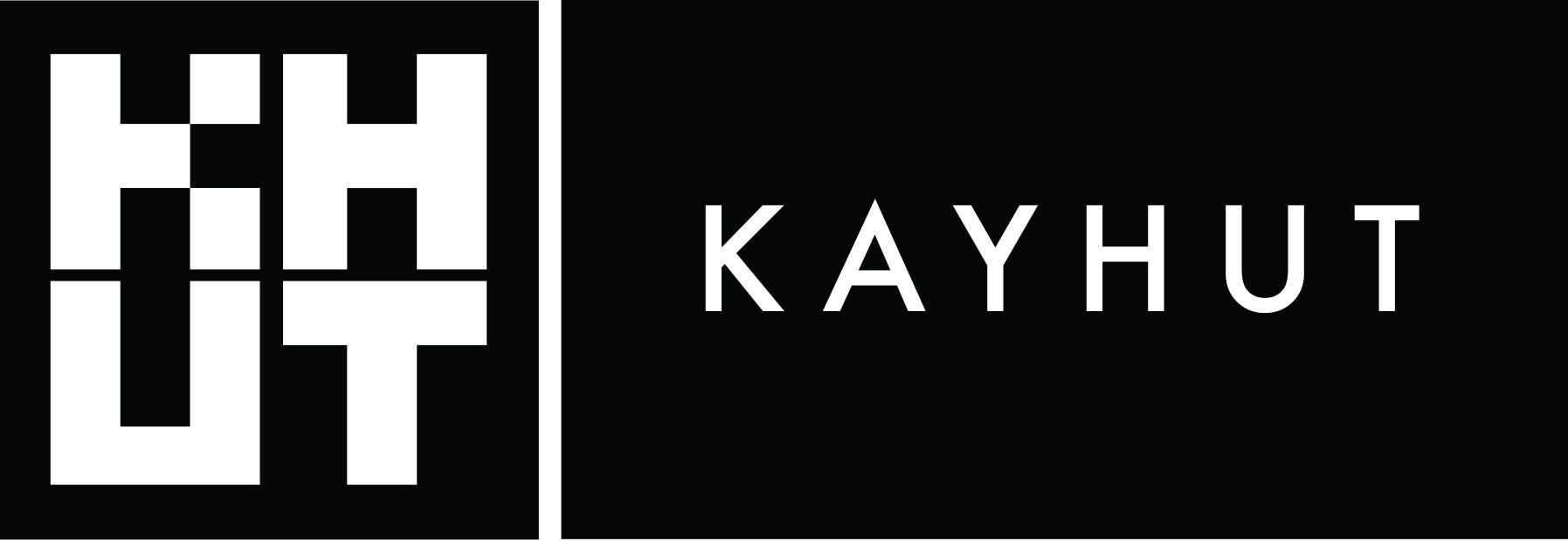 Hardware Designer (Avner) at Kayhut