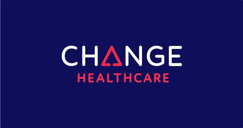Cloud Engineer / Change Healthcare