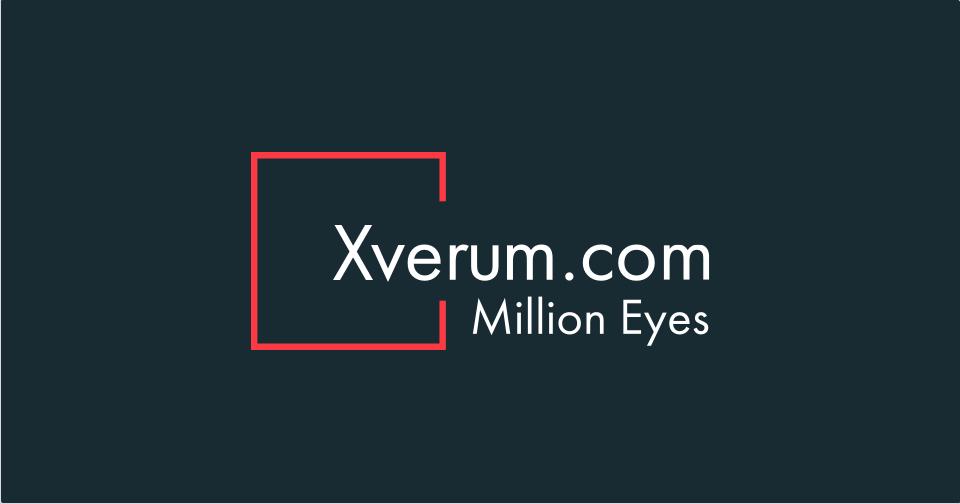 DevOps Engineer / Xverum