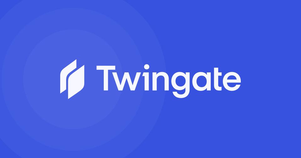 Senior Back End Engineer   Twingate