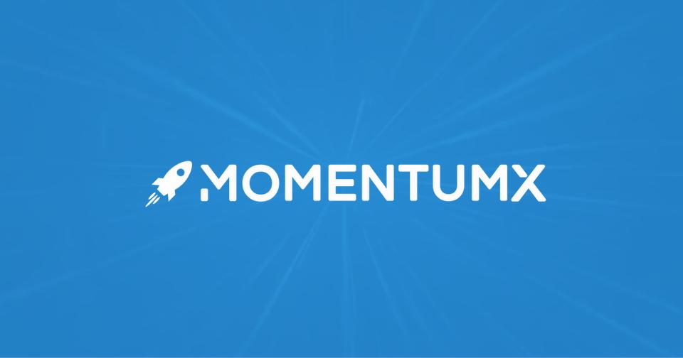 Senior Full Stack Developer / MomentumX