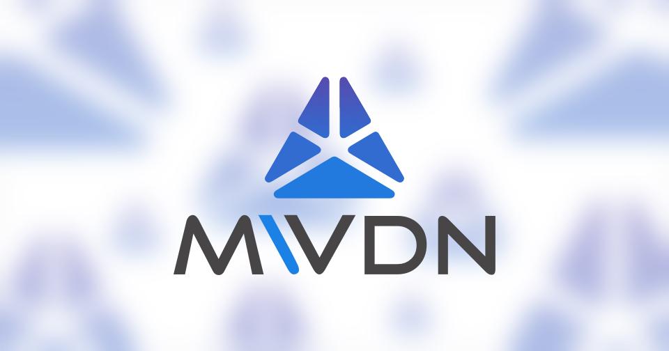 Middle Back End Node.js Developer