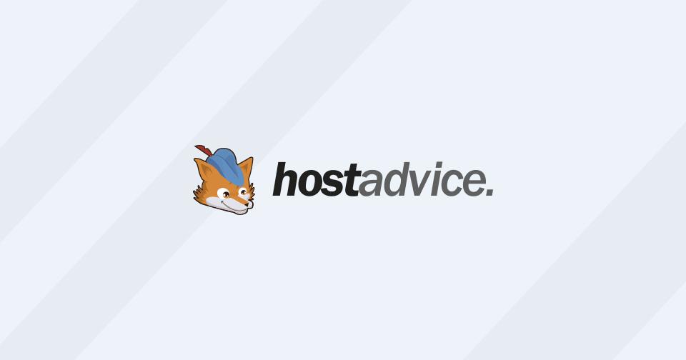 WordPress Full Stack Developer