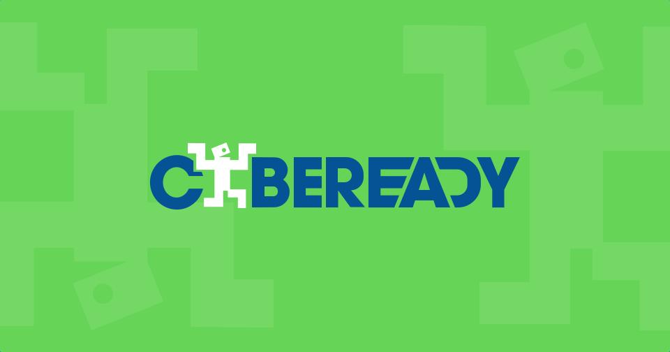 Senior FrontEnd Developer / CybeReady
