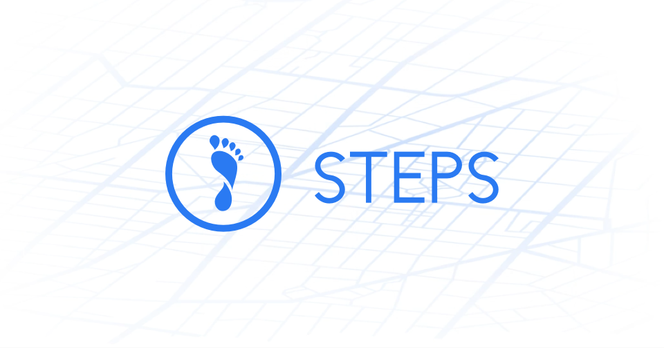 Senior Android Developer / STEPS