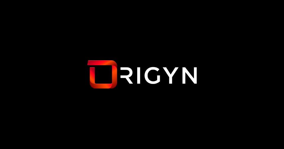 Back End Engineer / ORIGYN