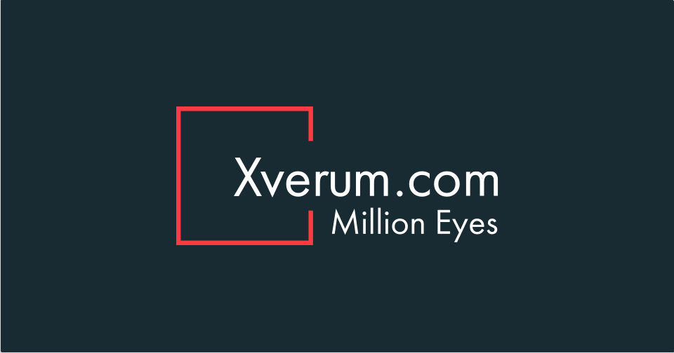 Lead Generation Manager / Xverum